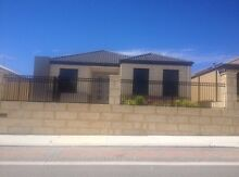 3x2 house for rent Carramar Carramar Wanneroo Area Preview