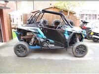 Polaris rzr 1000 xp ~ be aware cloned vehicle