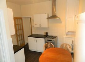 3 bedroom house to rent in Fallowfield