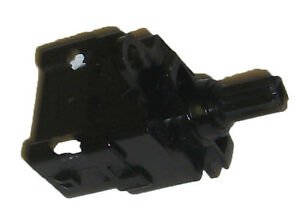 New Genuine Ford Focus MK1 Heater Blower Control Switch From 1998 - 2005