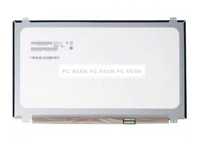 Pantalla LED 15.6'' Asus TUF Gaming FX504GD FX504GE FX504GM Series 18010-1561450