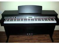 THOMANN DP30 Electric Piano - Ideal first instrument or for more advanced players