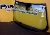 pare brise, vitre d'auto, 514-582-5000