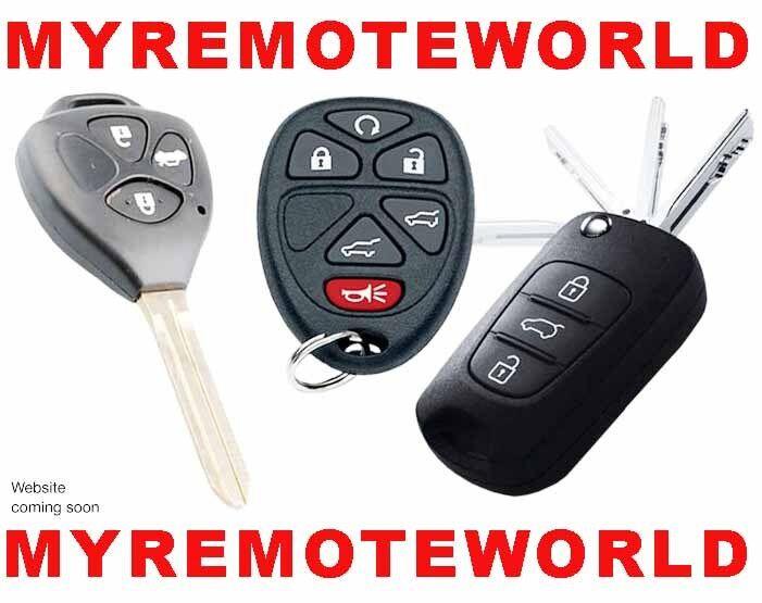 Myremoteworld