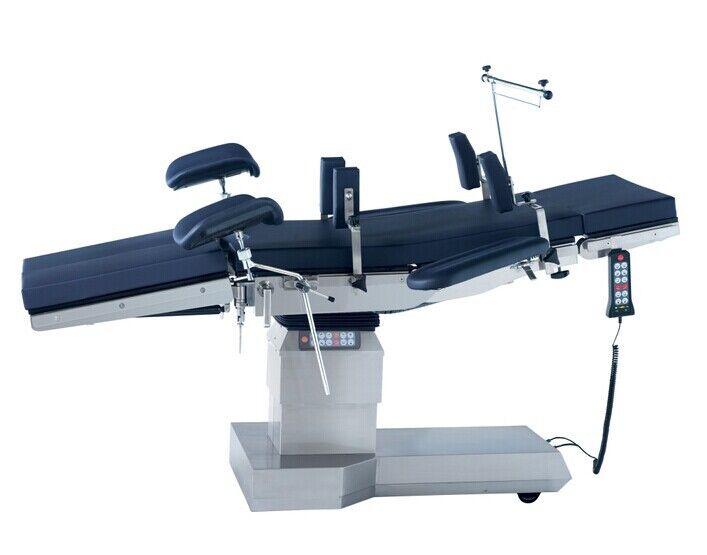MedMash Online Medical Equipment