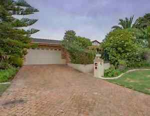 Home with a pool FOR SALE Kallaroo Joondalup Area Preview