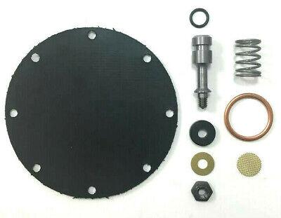 Champion Ztd1 Automatic Drain Repair Kit Part Z5941