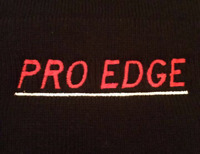 Pro Edge Property maintenance