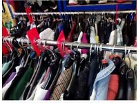 50 pieces of ladies summer clothes