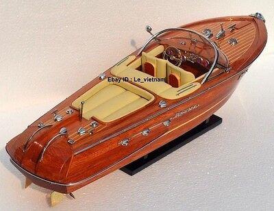 деревянные лодки корабли