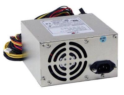 Zippy Emacs Hp2-6460p 460w Atx Eps Power Supply New 1-year Warranty