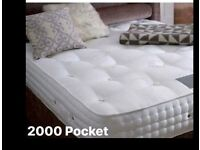💯BRAND NEW MATTRESSES AVAILABLE, 👌DIRECT FACTORY DISTRIBUTORS=PAY FOR ITEMS,NOT THE OVERHEADS🚚