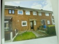 STUNNING 3 bedroom house to rent in Wombourne