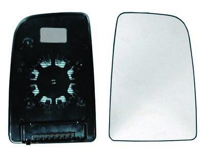 Spiegelglas für MERCEDES SPRINTER 3 5-t Autob ALKAR