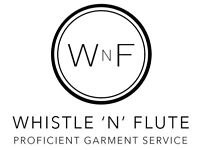 Looking for ironing assistant - South Woodford - Dry Cleaning