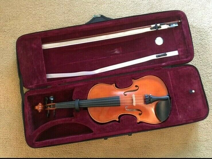 instruments musical, Yamaha Fiddle/Violin