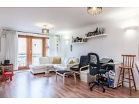 BRAND NEW, CHEAP, MODERN 2 BED FLAT WITH BALCONY, NEW BUILD APARTMENT, STOKE NEWINGTON