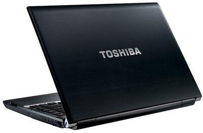 Toshiba Portege R830 2.50GHz i5 13.3