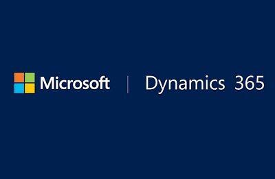 Mcsa Microsoft Dynamics 365 Exam- Mb2-715 Mb2-716 Practice Qa