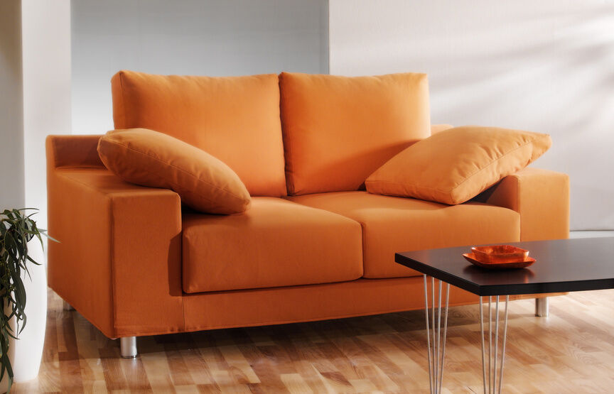best fold out couches ebay. Black Bedroom Furniture Sets. Home Design Ideas
