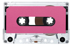 Going Digital? How to Sell Your Old CDs or Cassette Tapes Online