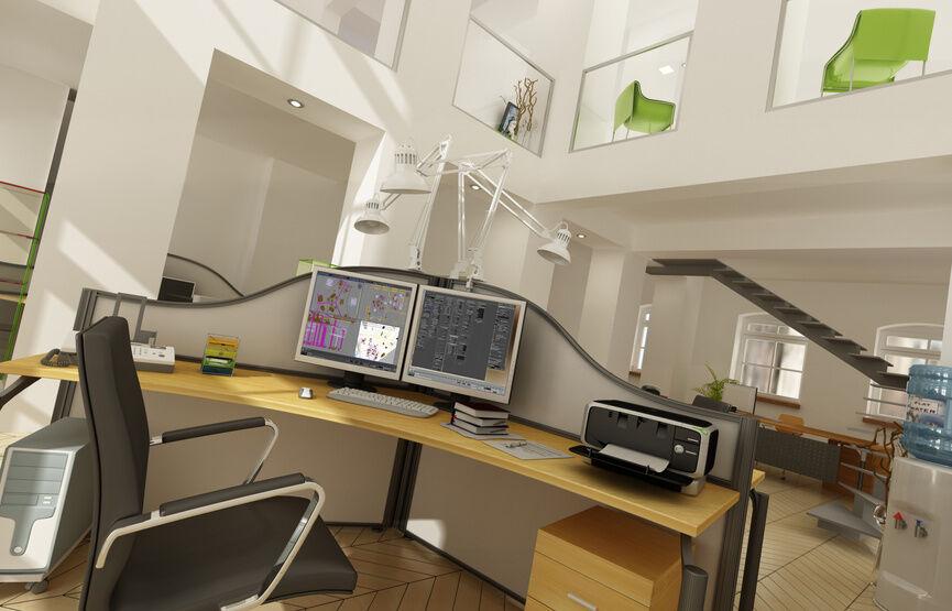 Für wen eignet sich ein HP Deskjet Drucker?