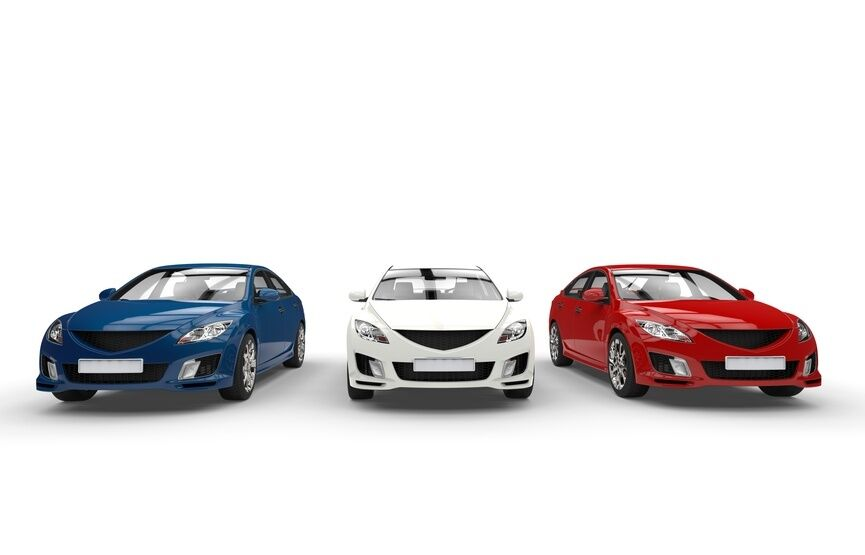 Your Guide to Buying Your Teen a Mazda