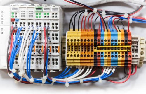 Bitte nicht stören! Multicore Kabelsysteme für eine störungsfreie Verbindung