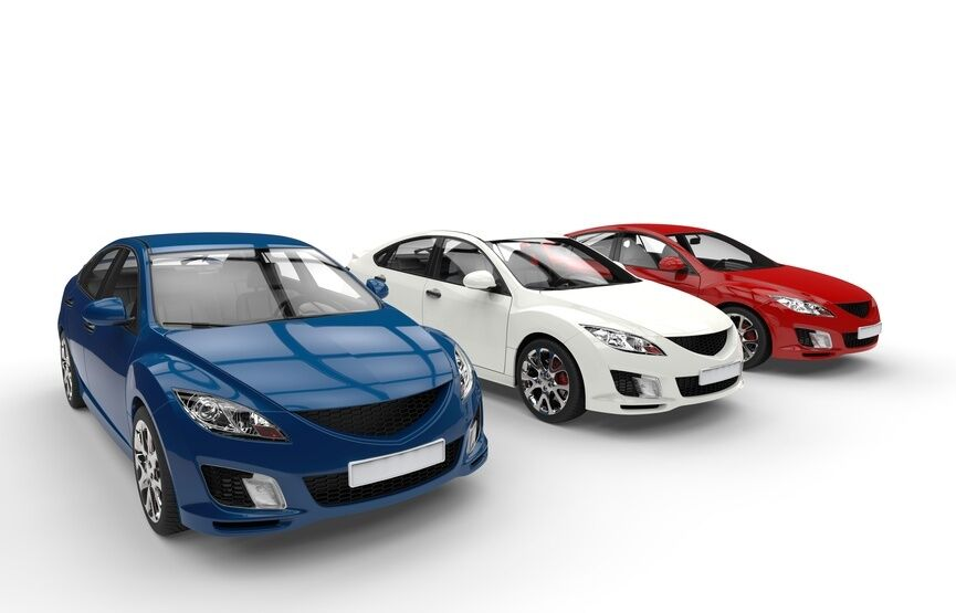 How to Choose the Right Body Kit for Your Mazda