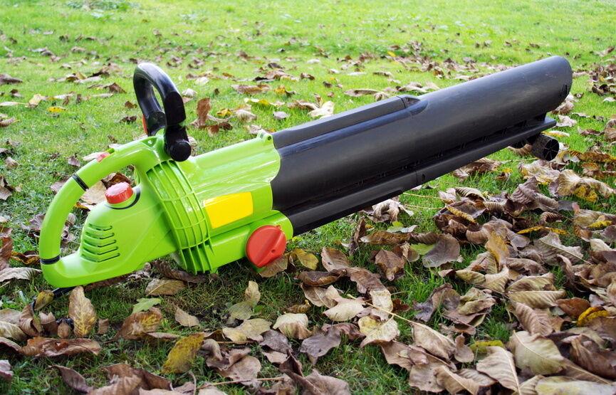 Best Leaf Blowers Ebay