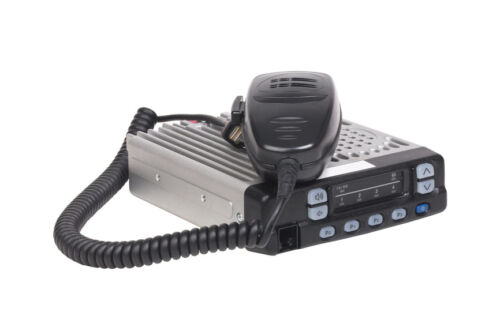 A Guide to Buying Ham Radio Transceivers