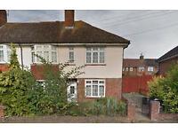 Lovely two bedroom maisonette in Earslfield available soon!