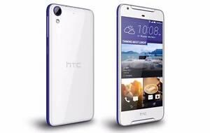 HTC Desire 628 Smartphone Sydney City Inner Sydney Preview