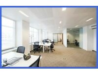 London - W1G 0PW, Open Plan serviced office to rent at 33 Cavendish Square