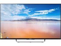 "SONY 65"" SMART 3D FULL HD LED TV (KDL-65W855C)"