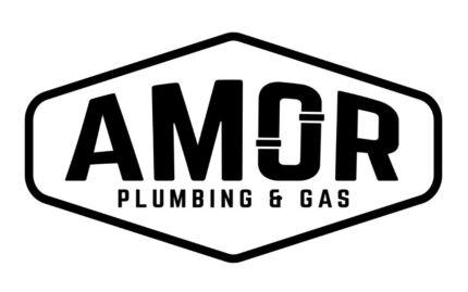Amor Plumbing and Gas