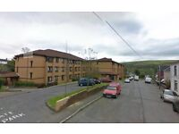 For Rent - 1 bed, ground floor retirement flat
