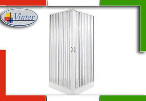 Box-doccia-80x80-in-PVC-OCCASIONE