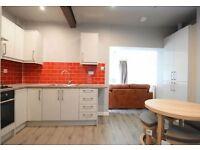 4 bedroom house in Lyndhurst Road, London, N18