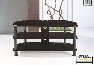 NEW ★TV Stands ★ Best Prices! ★ Can Deliver Cambridge Kitchener Area image 3
