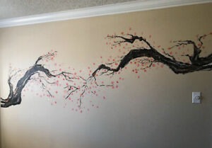 WALL MURALS, KIDS BEDROOM,DECOR AND MORE