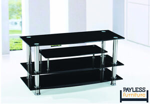 NEW ★TV Stands ★ Best Prices! ★ Can Deliver Cambridge Kitchener Area image 2