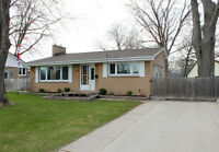 OPEN HOUSE SUNDAY 1-3PM -- BEST VALUE IN THE NORTHEND!