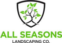 Looking for Experienced Landscaping Personnel