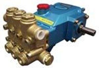 Cat Pump 3cp1120.3