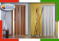 Porte a soffietto - Arredamento, mobili e accessori per la casa a ...