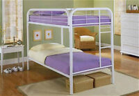Low on Space??  ♦BRAND NEW BUNK BEDS @ WHOLESALE PRICING!♦