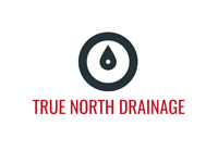 Drainage System Inspection, Repairs and Hydroflushing
