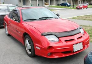 2000 Pontiac Sunfire GT ( Still Available ) Must Go