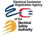Electrician 309A Licensed wanted